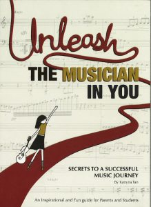 Unleash the Musician in You