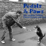 Pedals and Paws