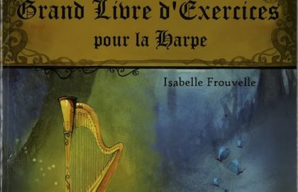 Frouvelle/Grand Livre d'Exercices