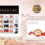 DHC Stamp Collection