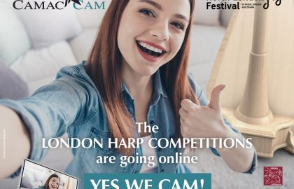 North London video competitions 2020
